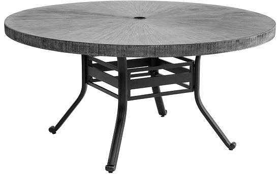 Vineyard-60-Dining-Table.jpg