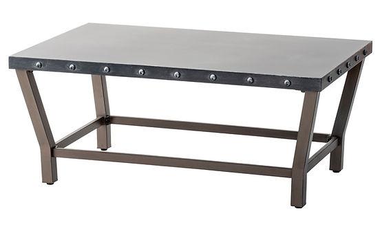 Nessa---Coffee-Table.jpg