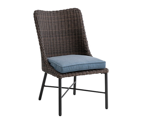 Sullivan-Dining-Chair.jpg