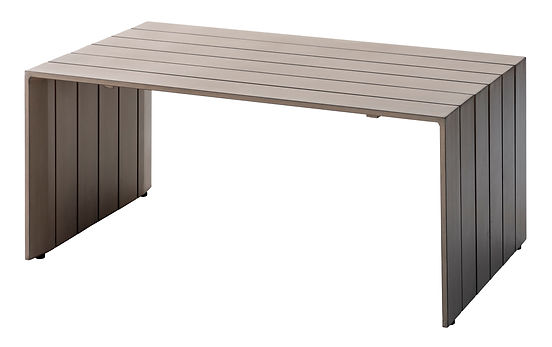 Cameron---Coffee-Table.jpg