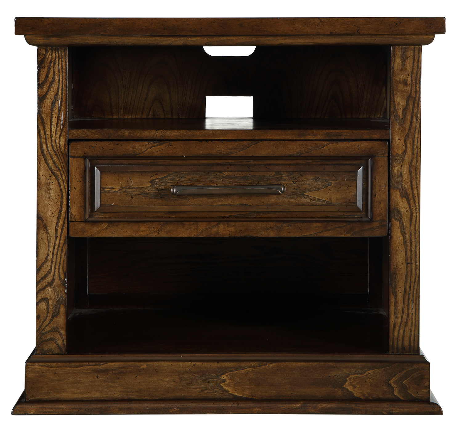 ASTORIA_NIGHT STAND.jpg