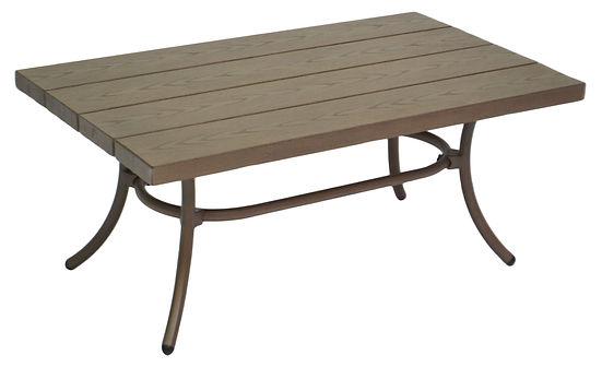 Habor-Coffee-Table.jpg