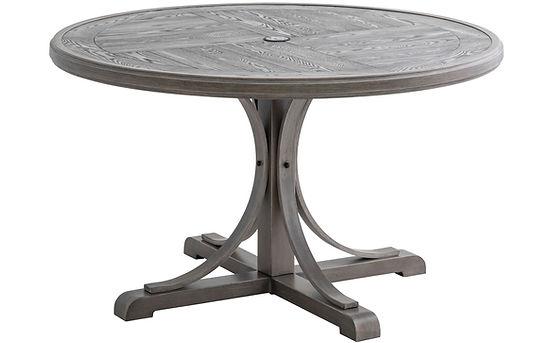 Tangelwood-Rd-Dining-Table.jpg