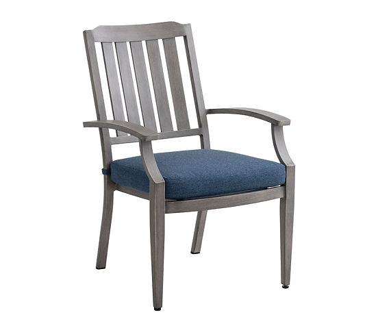 Tanglewood-Dining-Chair.jpg