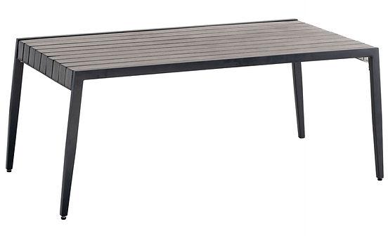 Lemoore-Rect-Coffee-Table.jpg