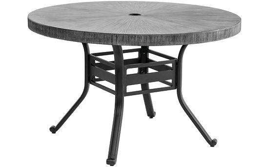 Vineyard-48-Dining-Table.jpg