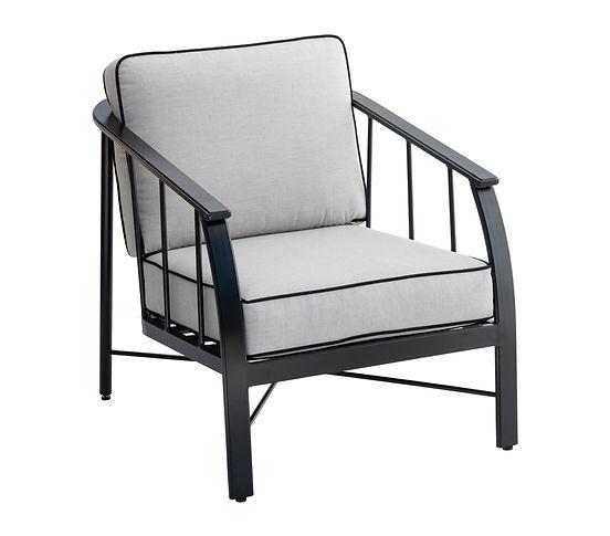 Vineyard-Club-Chair.jpg