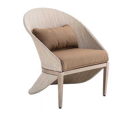 Park-Shore-Club-Chair.jpg