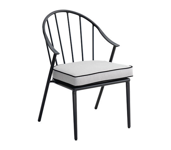 Vineyard-Dining-Chair.jpg