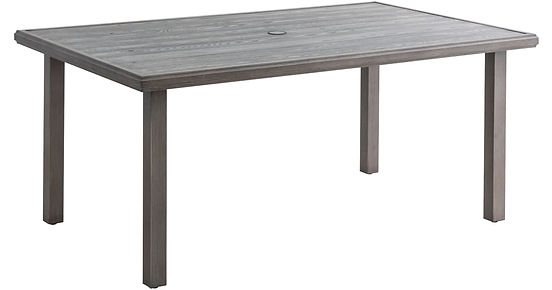 Tanglewood-Rect-Dining-Table.jpg