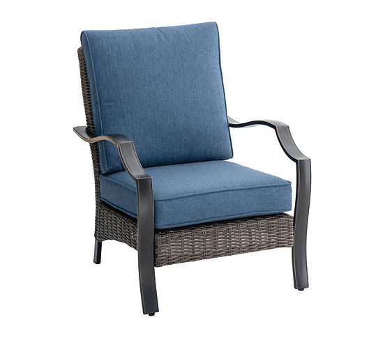 Laurelton-Club-Chair.jpg