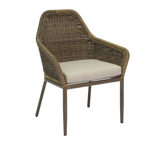 Harbor-Dining-Chair.jpg