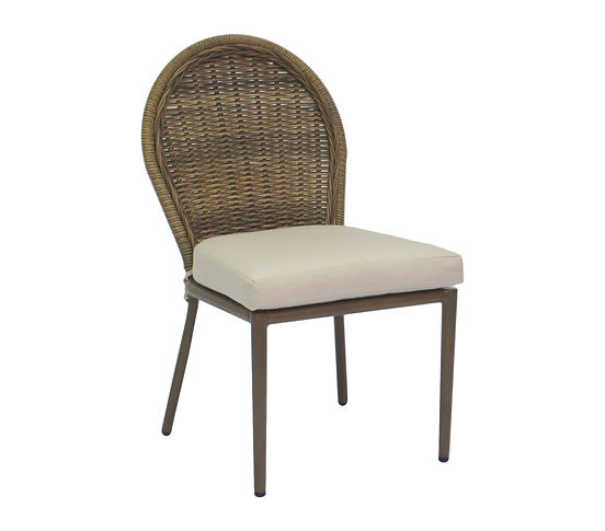 Harbor-Side-Chair.jpg