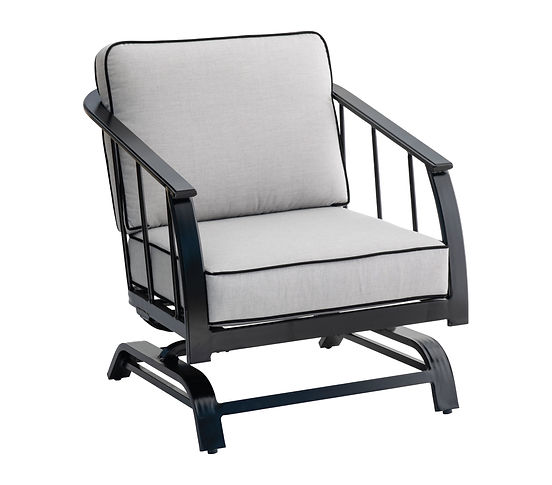 Vineyard-Concealed-Motion-Club-Chair.jpg