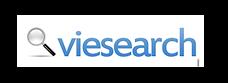 viesearch-com-logo.png
