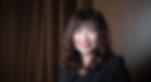 Ms Cinn Tan profile photo 2_May 2018.png