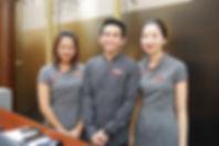 amoy-hotel-staff.jpg