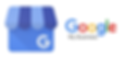 Google-My-Business-Icon-&-Logo.png