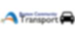 Boston_Community_Transport_Logo.png