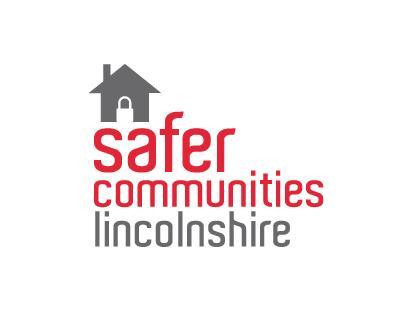 93359_safer-communities-logo.jpg