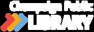 champaign public logo.png