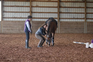 markting.jpeg