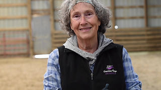 Testimonial for Debbie Davies
