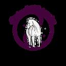 LogoWebsiteWithWords2.png