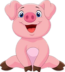 pig%20clipart_1_edited.png