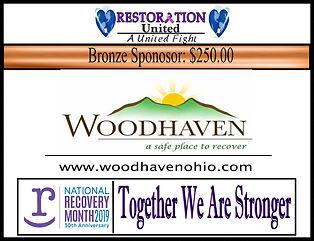 Woodhaven Bronze Sponsor.jpg