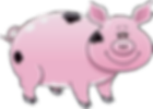 Pig%25201_edited_edited.png