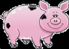 Pig%25201_edited_edited.png