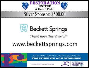 Beckett Springs Silver Sponsor.jpg