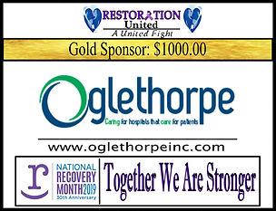 Oglethorpe Sponsor.jpg