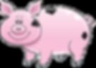 pig-clipart-cliparti1_pig-clip-art_04%20