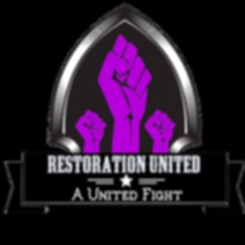 restoration united logo 2019.png