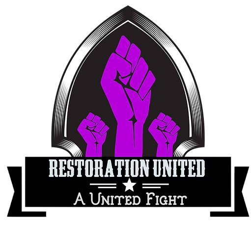 restoration united logo 2019.png