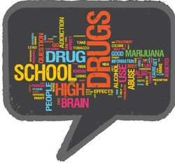 Youth & Drugs of Abuse