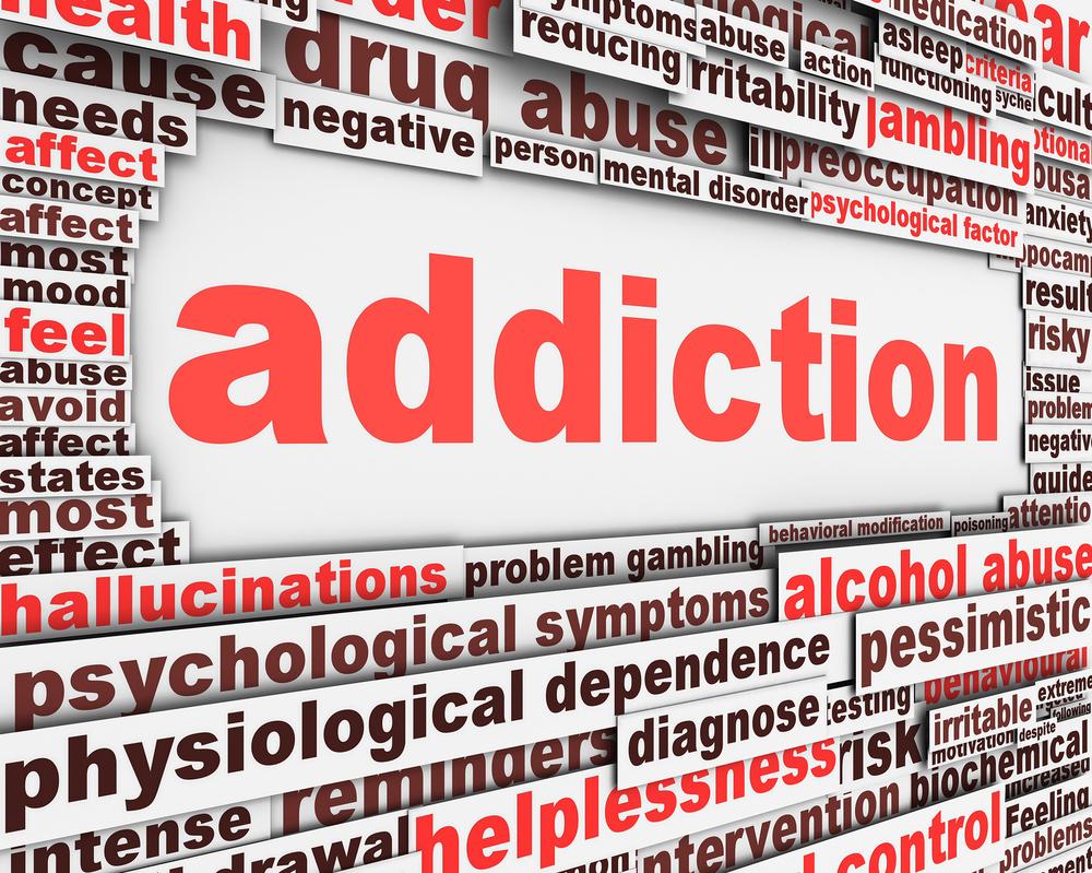 bigstock-addiction-message-design-34788137.jpg