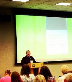 speaker_edited.jpg