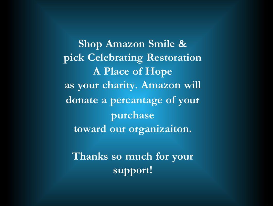 Amazon Smile Sign.jpeg