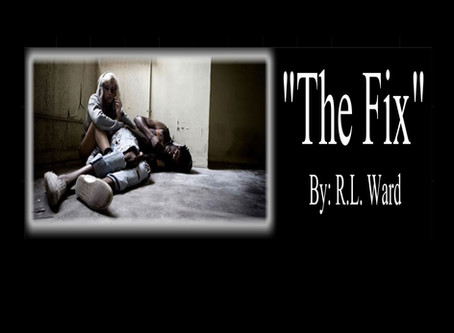 """""""The Fix"""""""