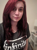 Elizabeth Renee Wardlow.jpg