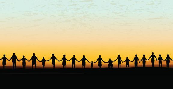 United Image.jpg