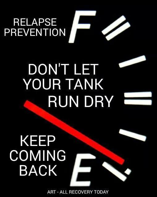 Relapse prevention.jpg