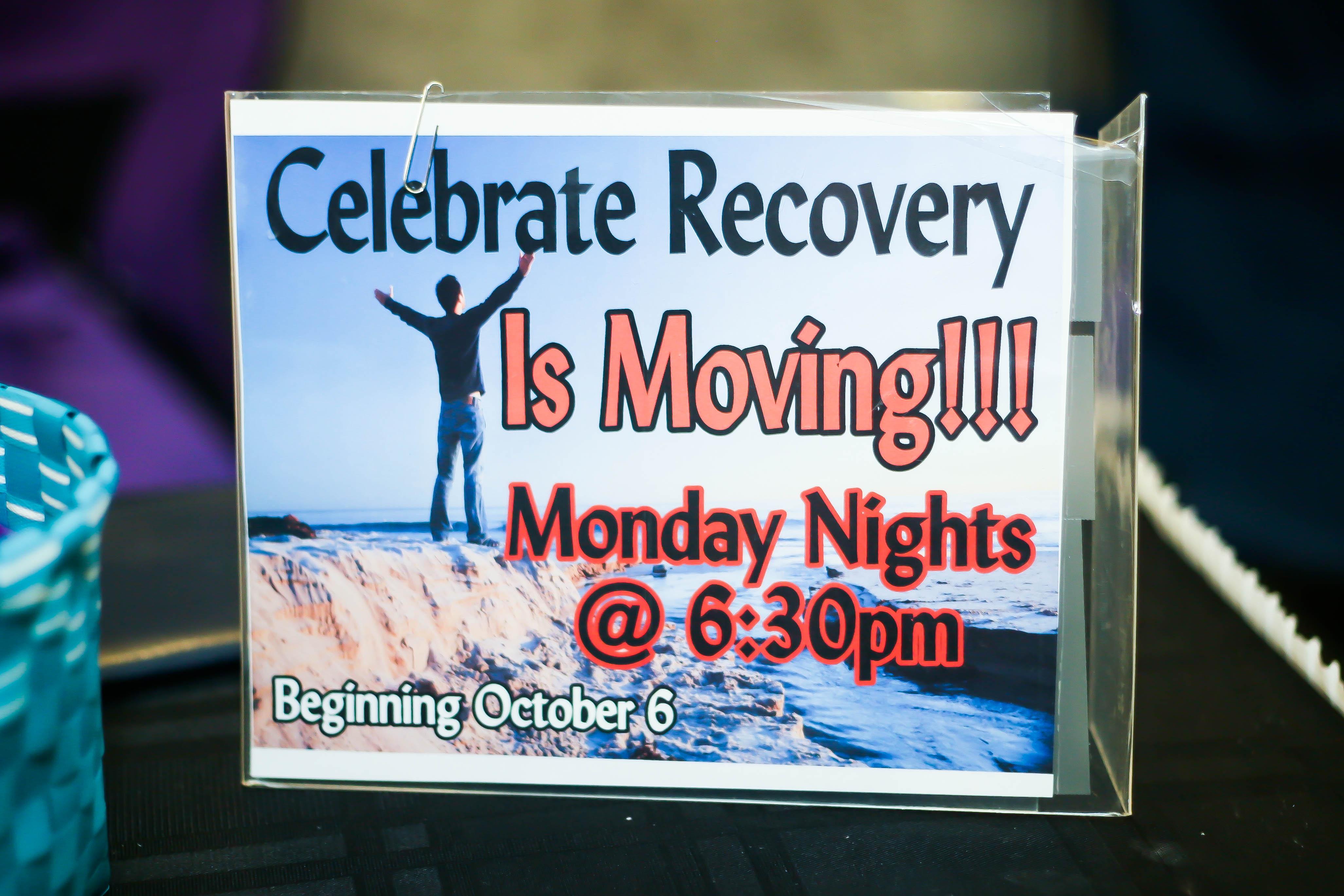 Recovery 60.jpg