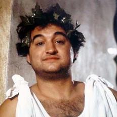Belushi, John Adam (Actor)