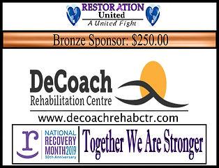 DeCoach Bronze Sponsor.jpg