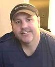 Larry _Bokey_ Bartlett II.jpg