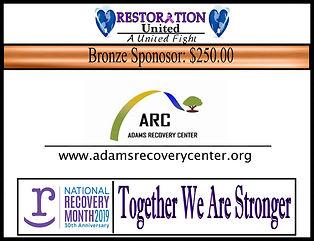 Adams Recovery Bronze Sponsor.jpg